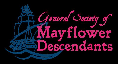 mayflower society